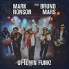 Uptown Funk - Mark Ronson feat. Bruno Mars ( Live Cover with Wawan&Dwiky)