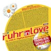 2015 - 06 - 27 Gino Traffic -- Clubtronica: Ruhr In Love Aftershowparty @ Halle Luja