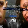 All Of Me – Baarish – Arjun & Tulsi Kumar