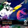 "Sami Beigi ""Fada Sham"" (Dance Remix Arash 2015)"