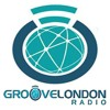 ARUK Exclusives - Groove London 27/06/15