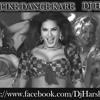 DAARU - PEEKE - DANCE - DJ - HARSH - SONI
