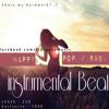 Happy - R&B/POP Style Beat For POP/R&B/Hip Hop Singers - Prod.ItsLovesMusic