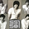 SS501 - Let Me Be The One (Female Cover by Riestalita)