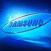 Samsung Dubstep Whistle ringtone (improved)