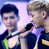 Cho anh - From TAO to Kris [Song Composed And Sing By Tao Predebut]
