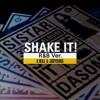 SISTAR 씨스타 - SHAKE IT (COVER R&B) by 케이윌(K.will)&주영(JooYoung)