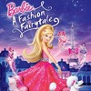 Barbie - Paris Inspiration [From Barbie a Fashion Fairytale]