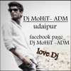 Sune sathiya for the lover mixx by Dj MoHiT-ADM