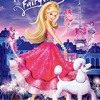 Barbie -Get your Sparkle On [From Barbie a Fashion Fairytale]