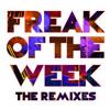 Krept & Konan - Freak Of The Week Feat. Jeremih ( Fastlane Official Remix ) OUT NOW ON ITUNES