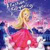 Barbie - Life is a Fairytale [From Barbie a Fashion Fairytale]