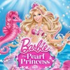 Barbie - Light up the world [From Barbie the Pearl Princess]