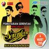 Seventeen Bukan Main Main [new single]