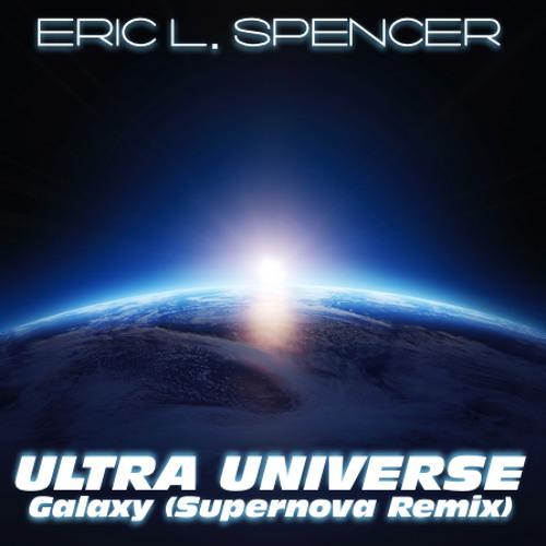 Galaxy (Supernova Remix)