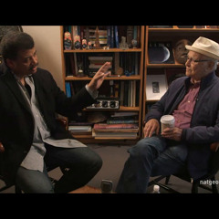 TV and the Evolution of American Culture with Norman Lear