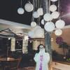 Clarity - Zedd ft. Foxes (acoustic)