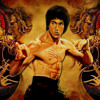 Kung Fu Type Hip Hop Instrumental - Finish The Fight