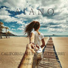 California Gurls - Katy Perry feat Snoop Dogg (Tropical Funk Remix)