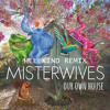 Misterwives - Our Own House (Helllkind Remix)