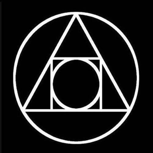 Le Phenomene Rapanormal - Ether [Dogma Series]