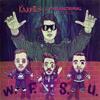 Karetus & Paranormal Attack - W.F.S.U. *FREE DOWNLOAD* mp3