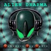 Alien Program - Q.P.A. - 147bpm [4min sample / 128kb mp3 / free download]