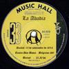05 - Arenas De Soledad (Habana blues)