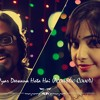 Pyar Deewana Hota Hai (Acoustic Cover) -