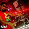 01 Brackup Party Fuck Mix For Boys - DJ Rahul Varma Mix