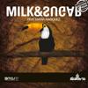 Milk & Sugar - Canto Del Pilon (Original Radio Mix)