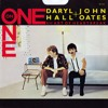 Hall And Oates - One On One (budi Mix)