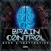 Baro & Inst1nctive - Brain Control [Exclusive]