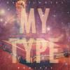 Saint Motel - My Type (Kraak & Smaak Remix)