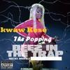 Kwawkese Ft Nicki Minaj Popping Beez In The Trap Mix Dj Quamina Mp3