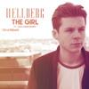Hellberg - The Girl (Roberk  Hanzonian Remix)