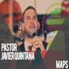 Adoracion Profetica//Javier Quintana..Domingo Noche