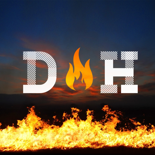 D.A.H. Warm Up (Read Description)