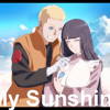 The Last - Naruto The Movie Ost - 34 - My Sunshine