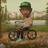 PARTYISNTOVER - Campfire - Bimmer (Feat. Laetitia SadieR, Frank Ocean) - Tyler, The Creator