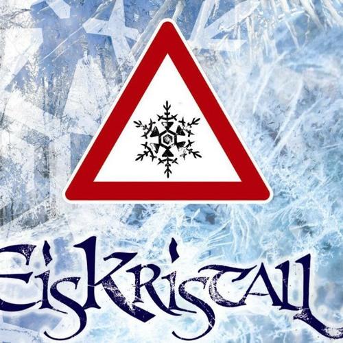 EISKRISTALL - Medley: Am Mondsee, Mein Engel, Divina