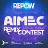 Repow - From Zero To Hero (W&E Brothers Remix)