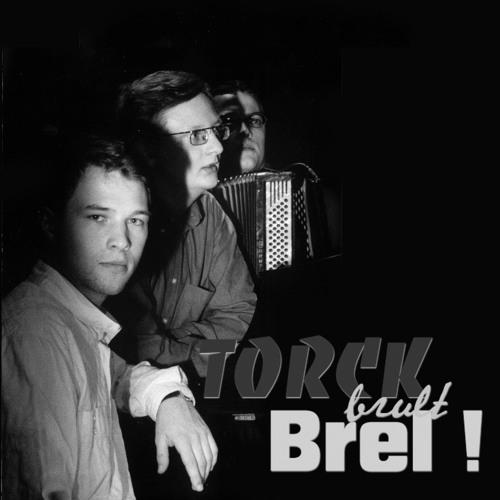 Ga Niet Weg Bij Mij (Ancienne Belgique, Broodje Club 1998)