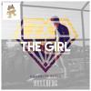 Hellberg ft. Cozi Zuehlsdorff - The Girl (Killabyte Remix)