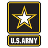 United States Army Theme