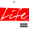 Download Life I Chose - (Dirty) - Prod By- Producer Kick Lee Mp3