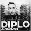 Take Ü There (Noizekid Reggaeton Bootleg) -As played by Happy Colors on BBC Radio Diplo & Friends-