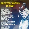 Brenton Wood- Where Were You