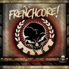 PHKCD009 - Maximumraver - It's Awesome (This is Frenchcore - The Best Of The Beast) ® Preview