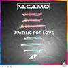 Avicii - Waiting For Love (Vacamo Bootleg)